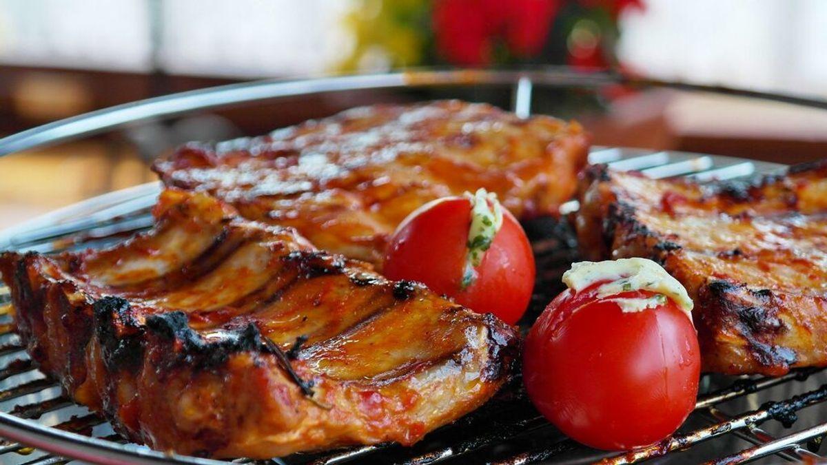 ¿Cuál es la mejor carne para una barbacoa y qué corte elegir?