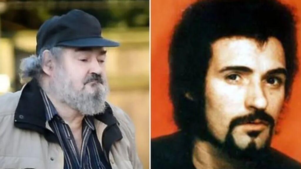 """El hermano de Peter Sutcliffe, asesino en serie de Inglaterra, dice que """"debería haber sido ahorcado"""""""