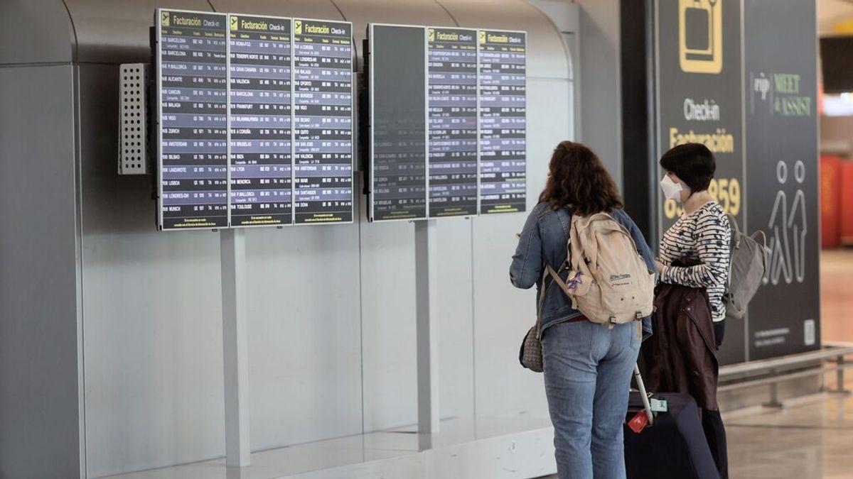 Madrid continúa con los casos de coronavirus en descenso tras sumar 233