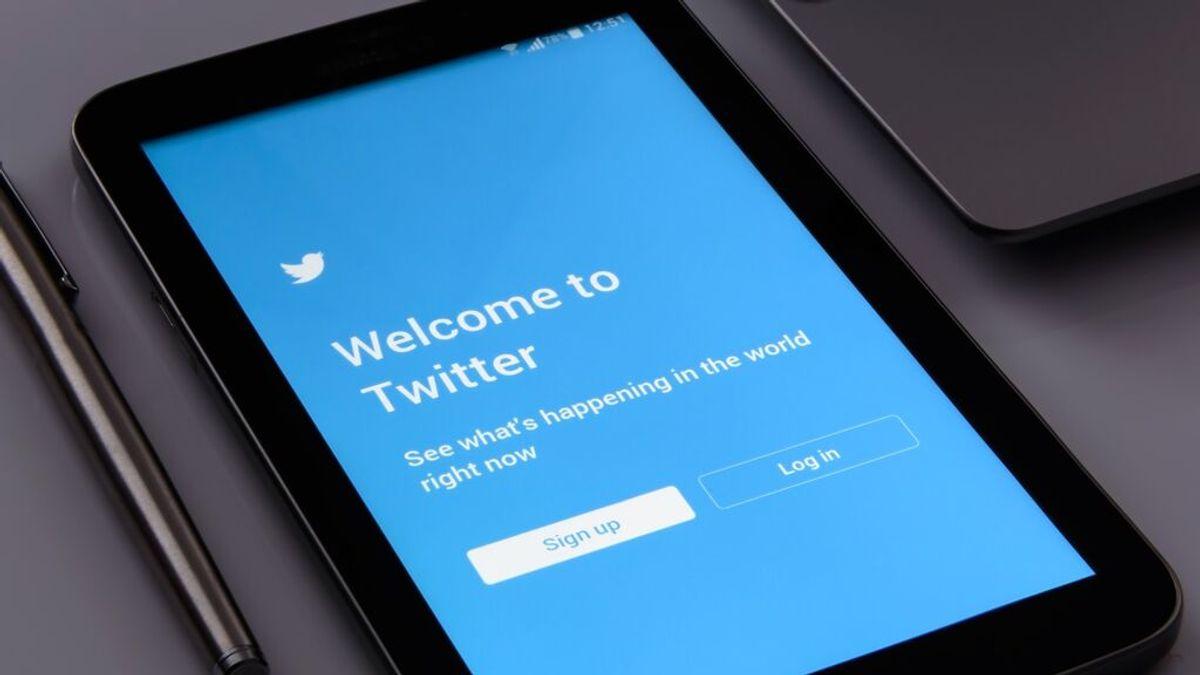 Twitter deja de aceptar peticiones de verificación después de ocho días activas