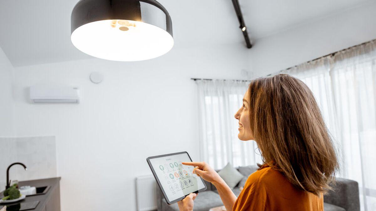 Llega el nuevo recibo de la luz: las cinco claves de la nueva factura