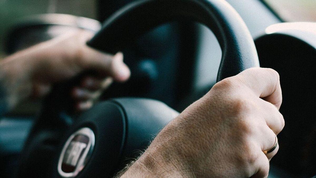 Cómo consultar si has aprobado el examen de conducir de la DGT