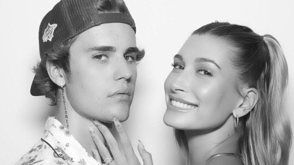 Bestie de Kendall Jenner y ex de Shawn Mendes. ¿Quién es Hailey Baldwin, la mujer de Justin Bieber?