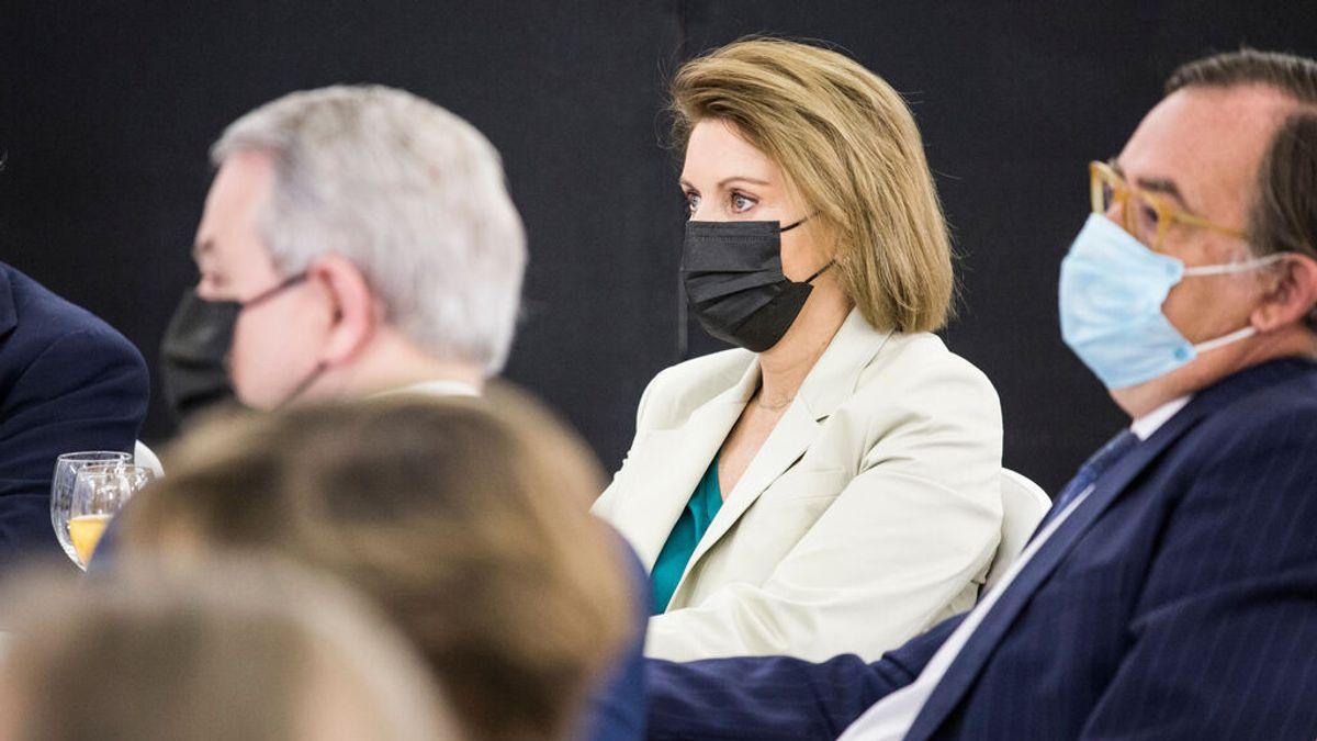 La comparecencia de Cospedal en la comisión Kitchen del Congreso, ¿antesala de su imputación?