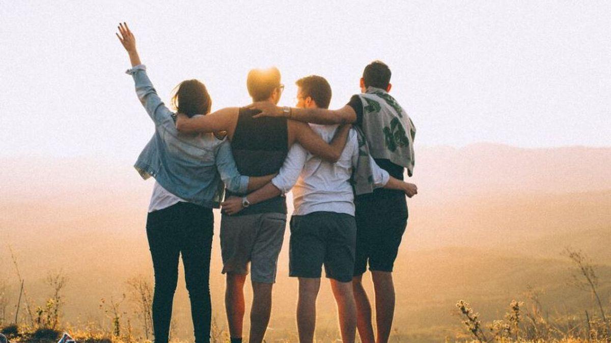 Vuelven los viajes de fin de curso: el 90% organizados por los padres y en modalidad campamento al aire libre