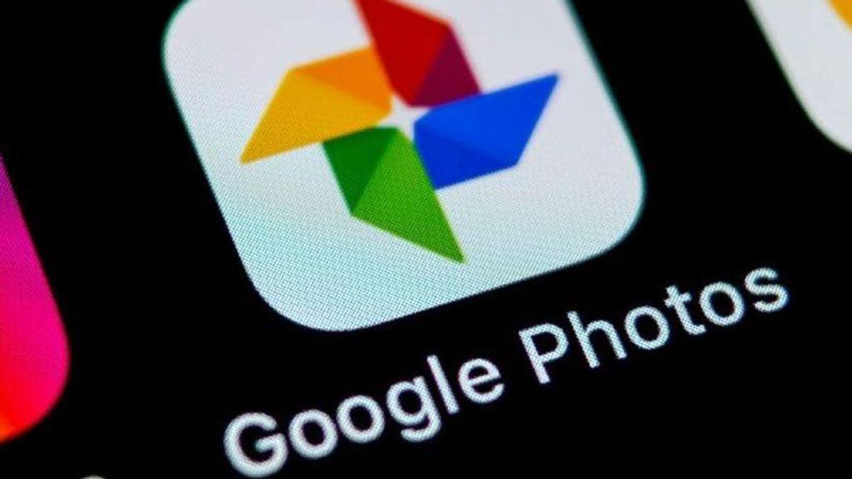 Google Fotos elimina su almacenamiento gratis e ilimitado