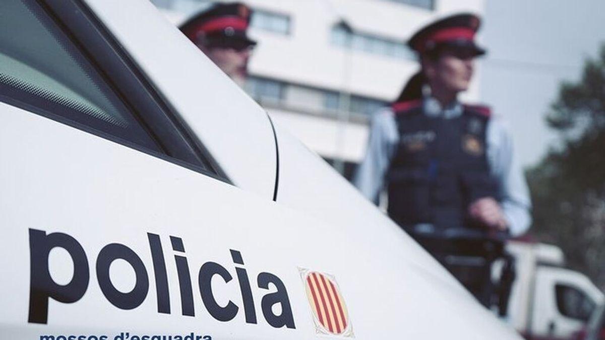 Los Mossos investigan la muerte de una niña de 4 años en Sant Joan Despí