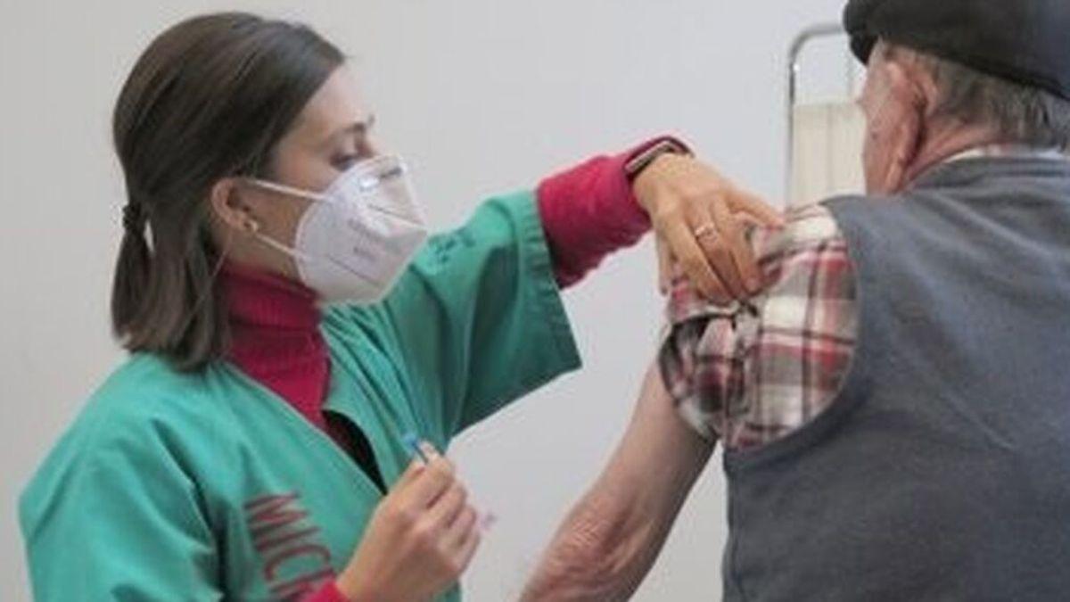 Asturias acumula 10 días sin muertes por coronavirus