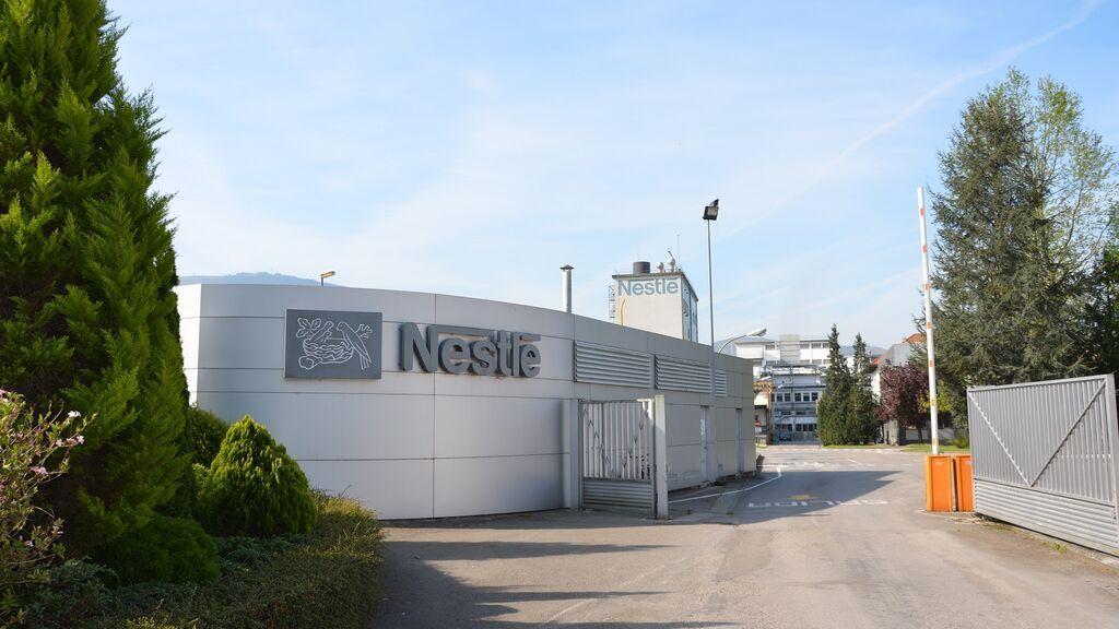 La Audiencia Nacional obliga a Nestlé a pagar 500 euros a sus empleados por el esfuerzo realizado en la pandemia