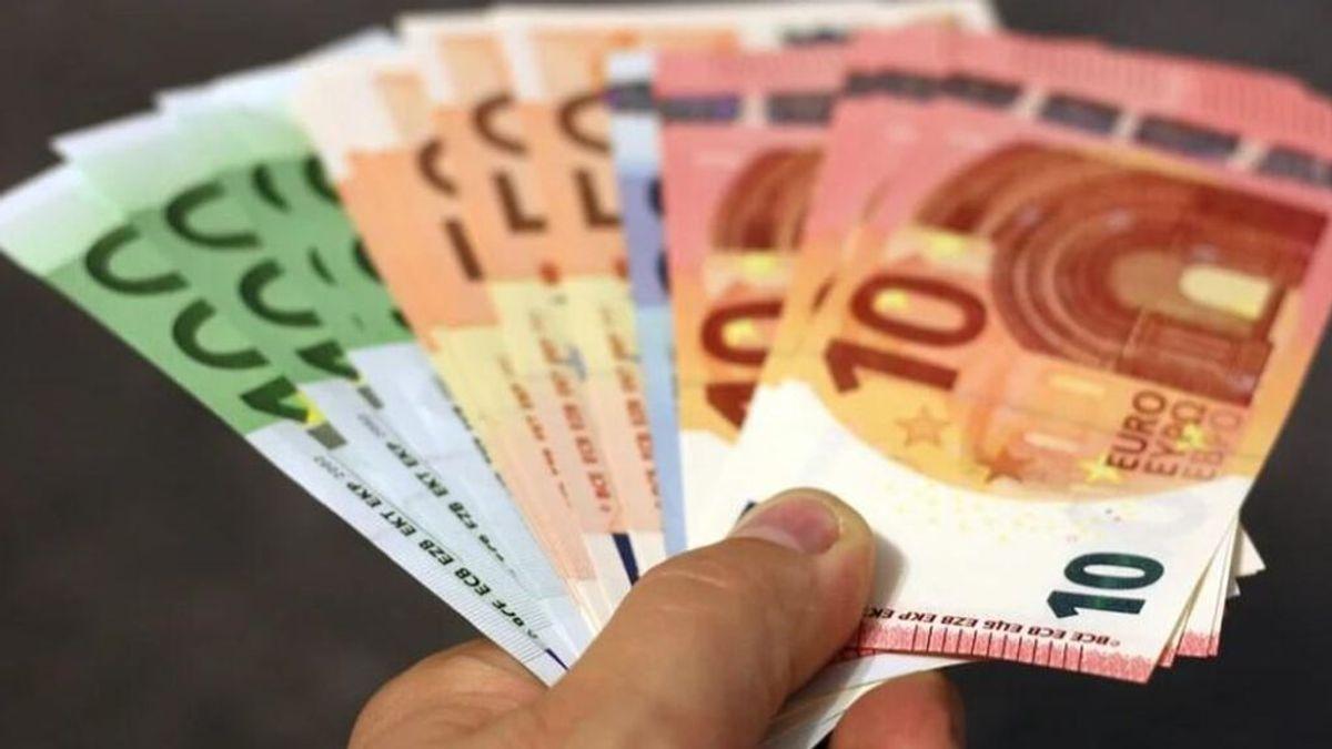 Alemania hace la prueba piloto de la renta básica incondicional: 1.200 euros mensuales por rellenar 7 cuestionarios