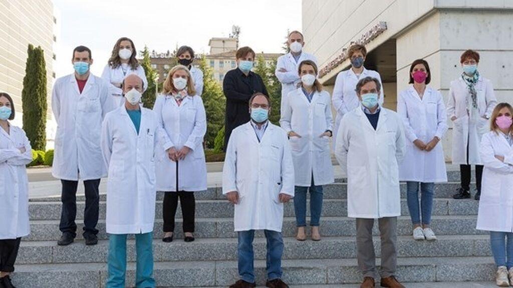 Se consigue la muerte celular en varios cánceres con una terapia epigenética