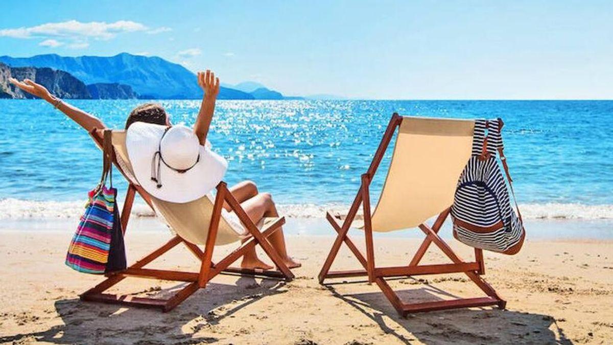 Los bonos turísticos: consulta si cumples los requisitos para viajar con descuentos este verano