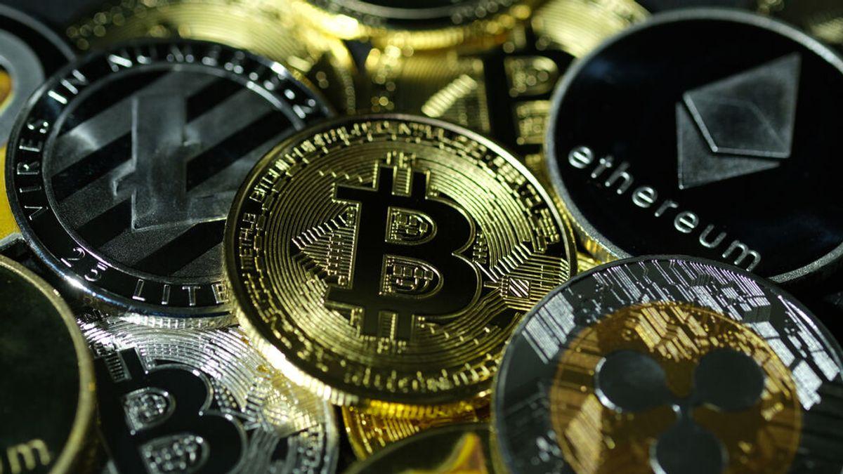 Las criptomonedas más utilizadas más allá del Bitcoin