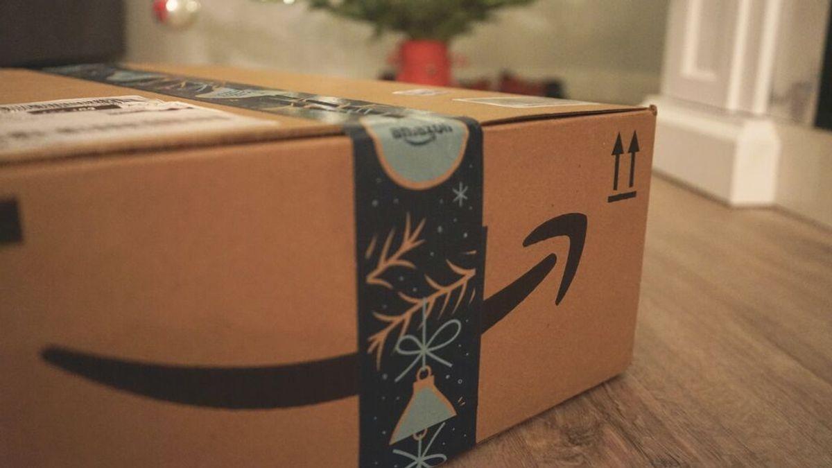 Amazon lanza un nuevo 'Prime Day' el 21 y 22 de junio, con más de dos millones de ofertas
