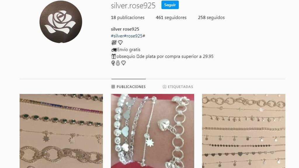 silverints