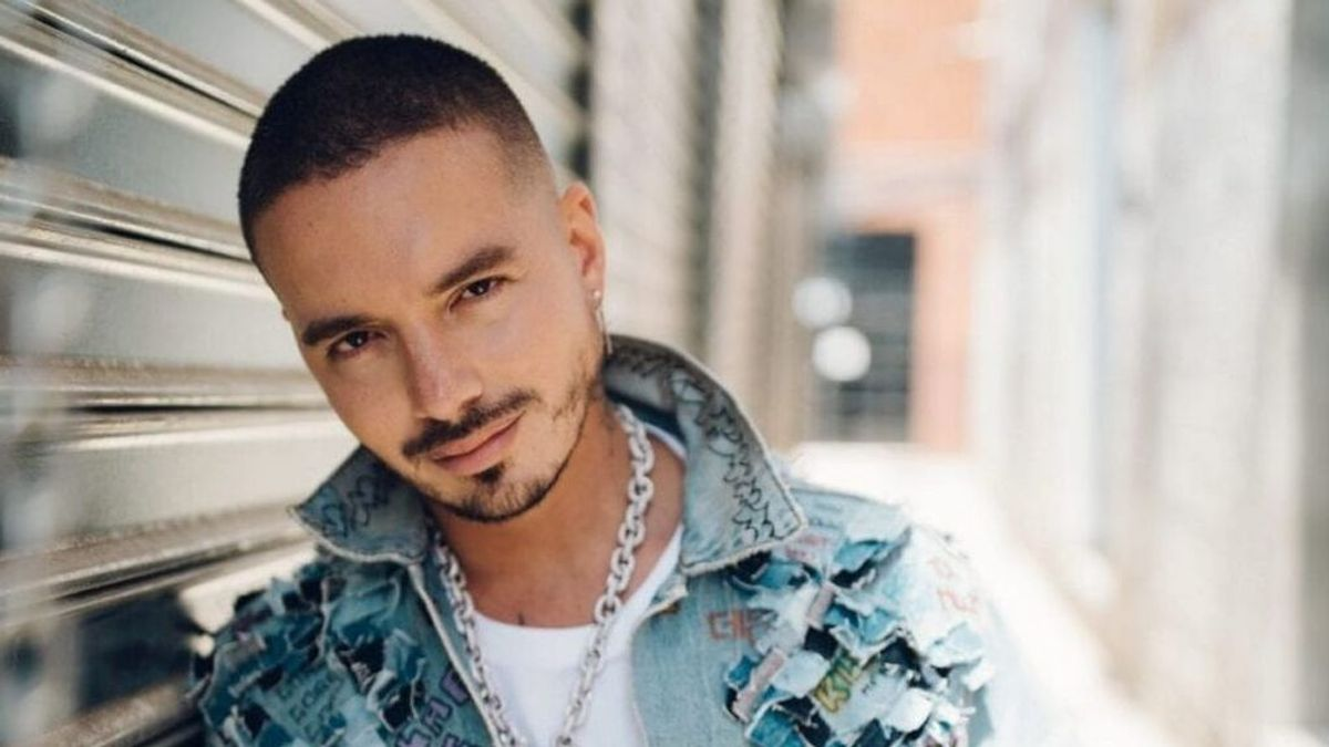 Cantantes de género urbano grandes y pequeños Descubre cuanto miden Bad Bunny, Maluma y otros cantantes de reggaetón