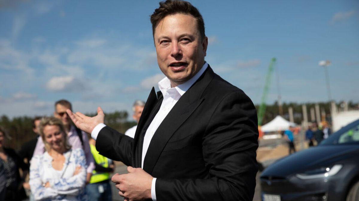 ¿Restaurantes Tesla? Elon Musk patenta tres posibles denominaciones en Estados Unidos