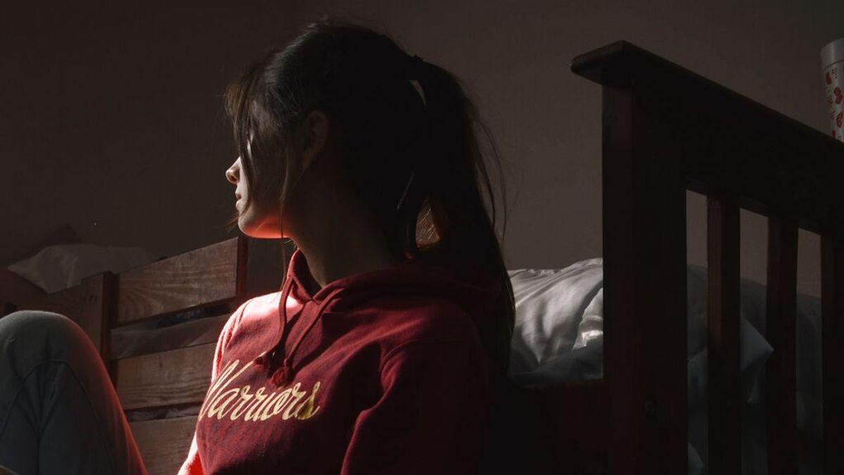 La covid cuadruplica los ingresos en urgencias psiquiátricas de niños y adolescentes