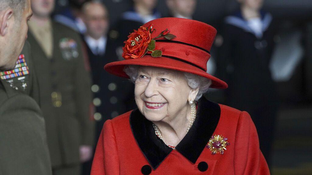 El Palacio de Buckingham prohibió a las minorías étnicas ocupar cargos públicos, según 'The Guardian'