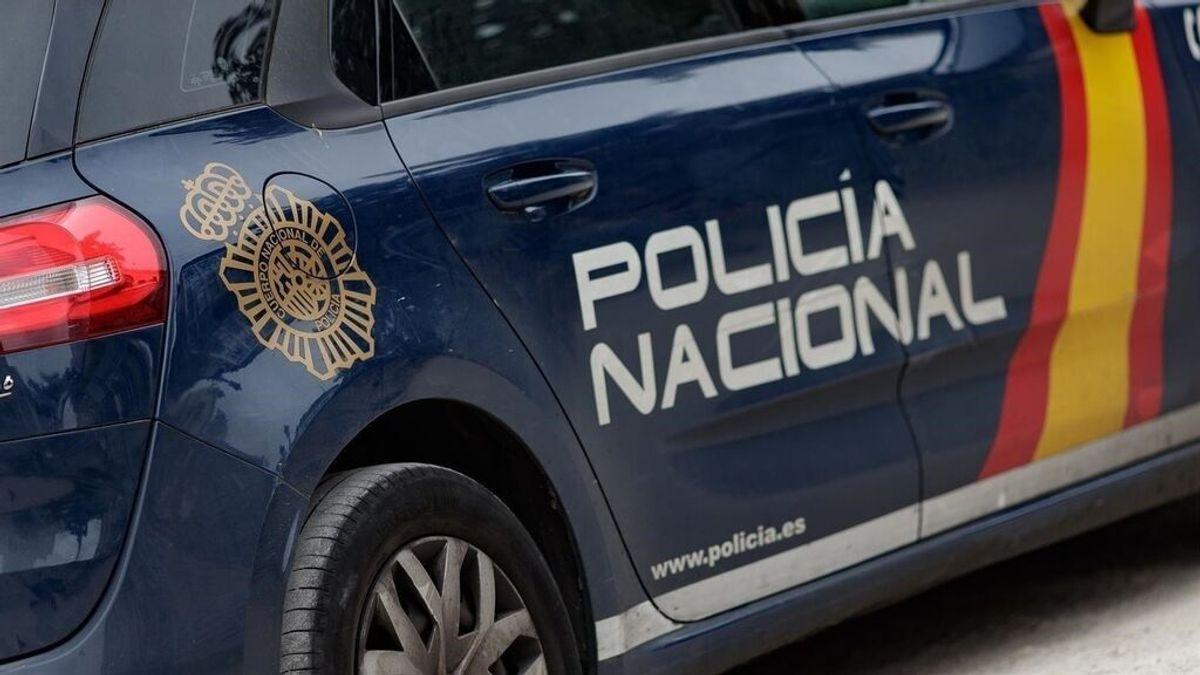 La Policía investiga como crimen machista la muerte de dos turistas precipitados desde un hotel de Ibiza