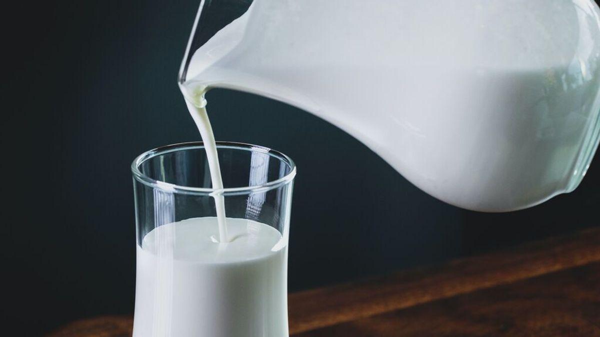 leche-desnatada