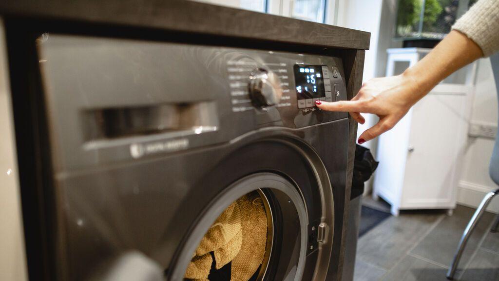 Un hogar con  todos los electrodomésticos eficientes puede ahorrar en la factura de la luz hasta un 60%