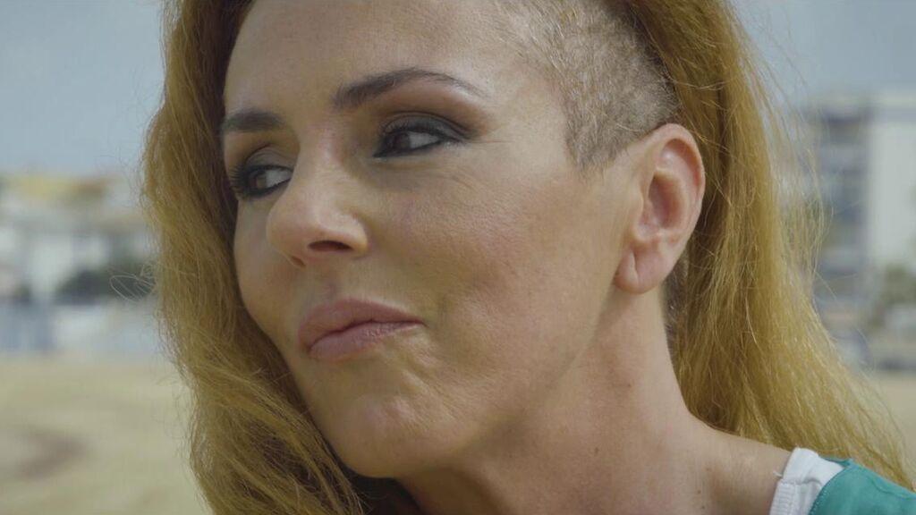 Rocío Carrasco contará por qué no tiene relación con el clan Jurado: 'En el nombre de Rocío', en otoño de 2021