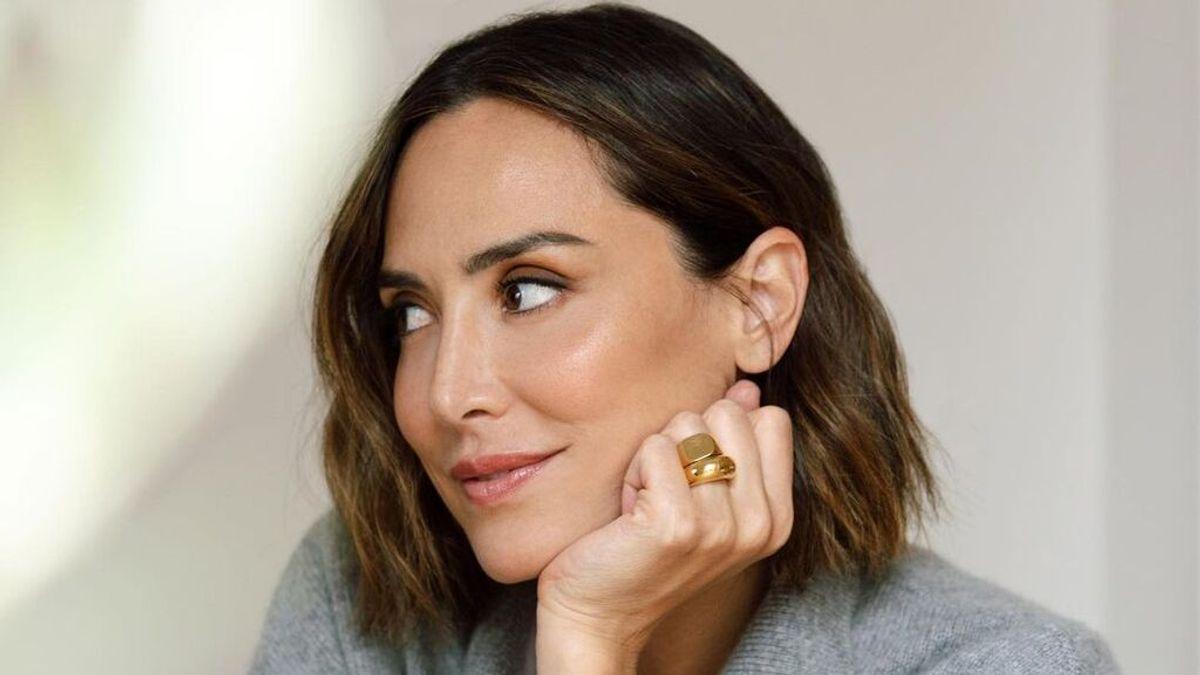 """Tamara Falcó invita a cenar a su casa a Isabel Díaz Ayuso y la lía en redes: """"Te posicionas demasiado"""""""