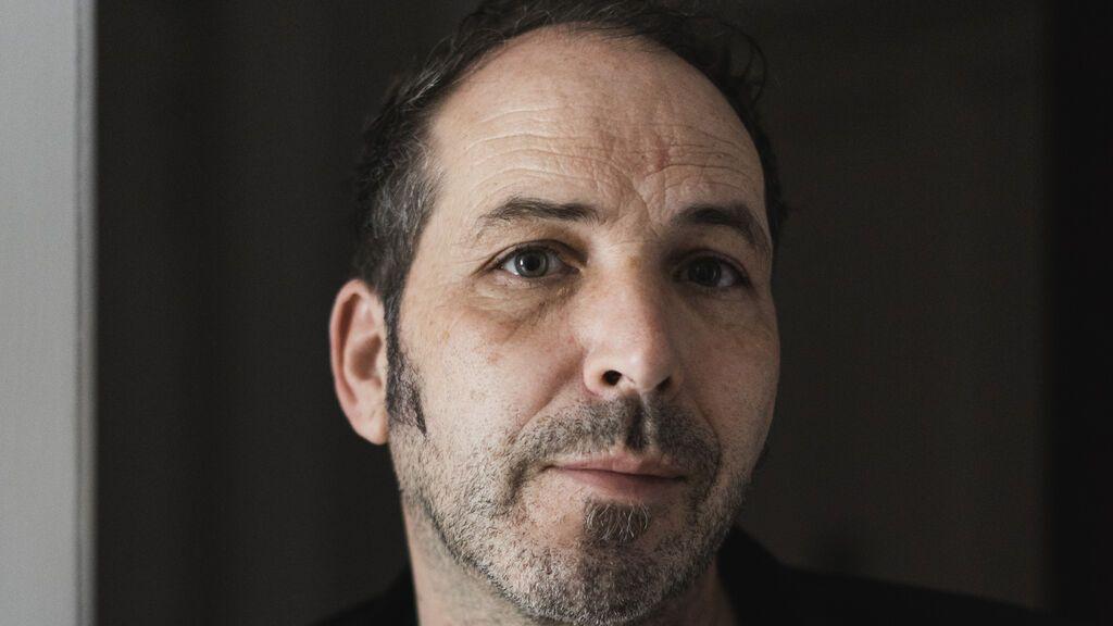 Un alemán que 'redescubre' libros y los convierte en superventas mundiales