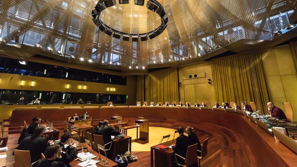 Europa ve ilegal que España permita ligar temporalidades en sector público a la espera de convocatorias sin plazo