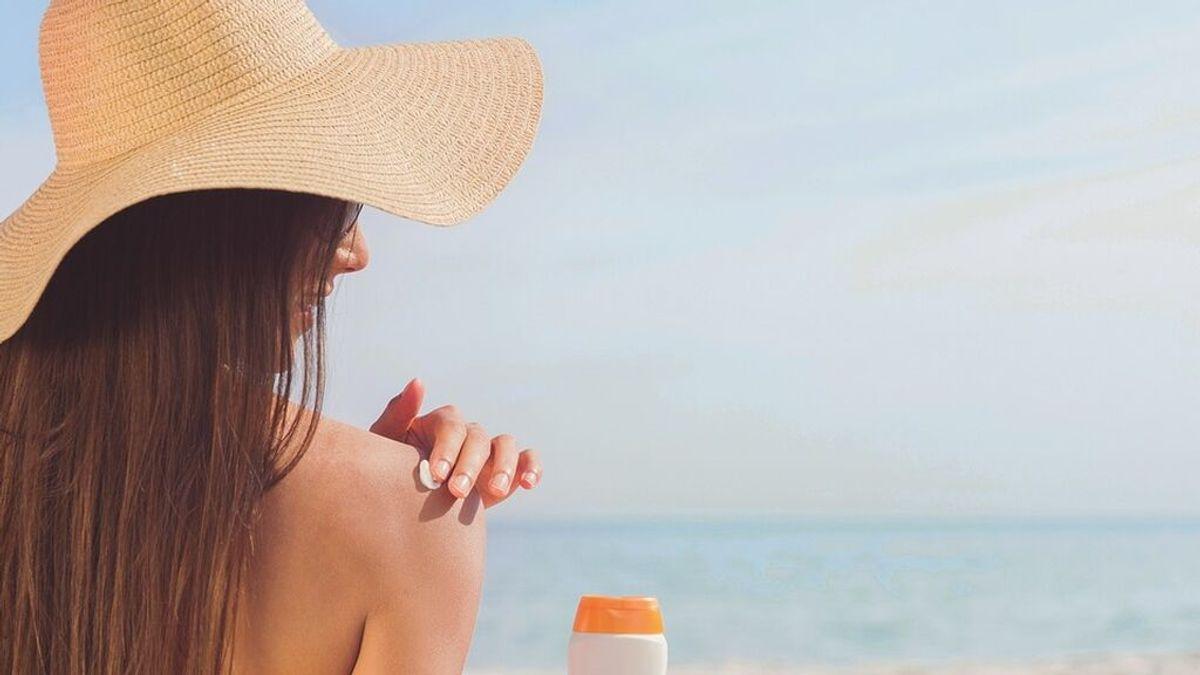 Cuidados básicos de la piel en verano: de la limpieza e hidratación a la alimentación