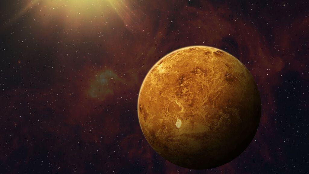 En 2028 una misión volverá al 'gemelo' de la Tierra