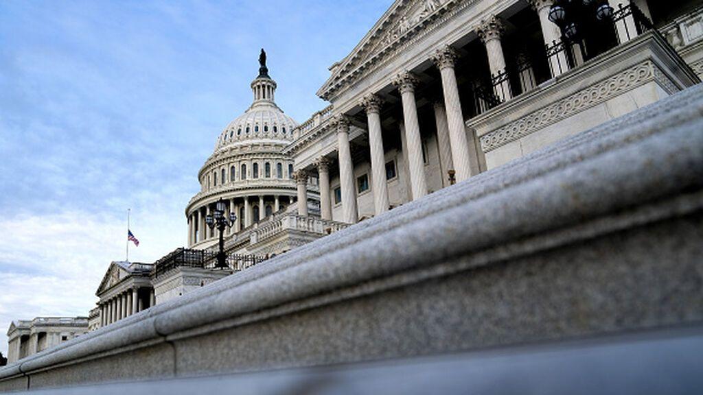 Los estados republicanos impulsan leyes para restringir el voto