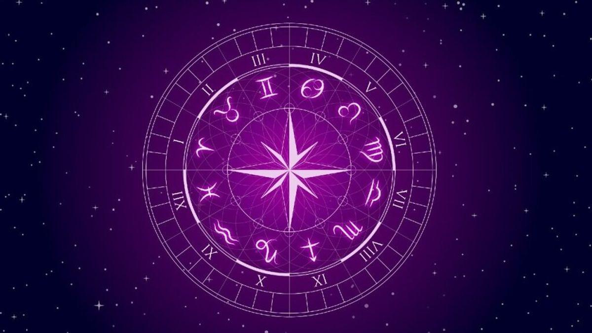 Los nuevos Signos del Zodíaco llegan a Spotify: descubre tu horóscopo musical en la app 'Solo tú'