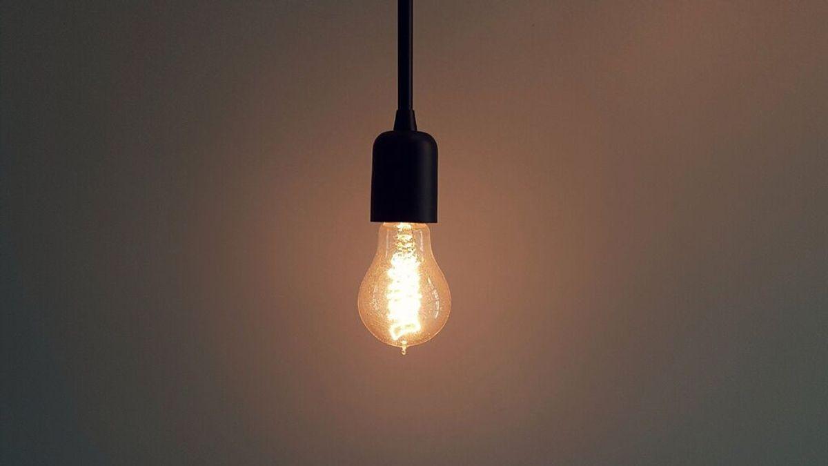 Por qué ha subido el precio de la luz (y la nueva tarifa eléctrica no es la culpable)
