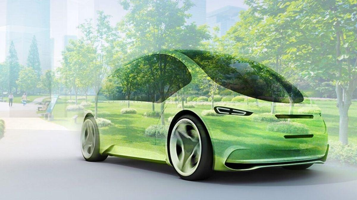 Una rápida descarbonización debe incluir combustibles sintéticos e hidrógeno en vehículos térmicos, según Bosch