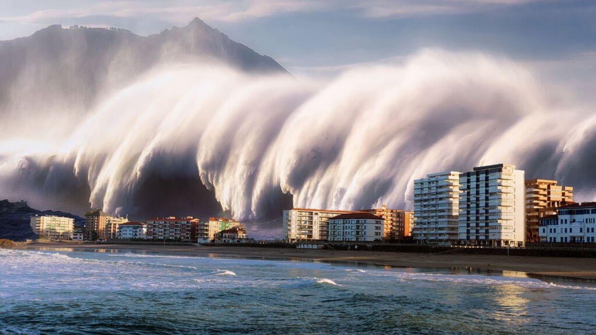 Nuevo plan estatal para proteger las costas españoles ante un tsunami: ¿cuáles son las zonas con más riesgo?