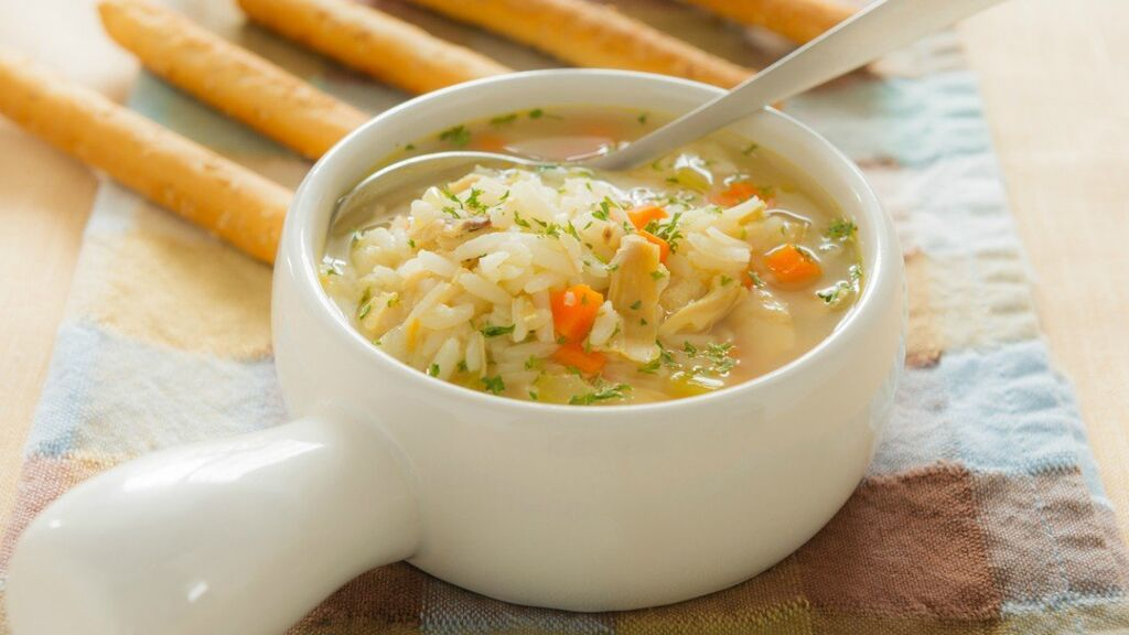 sopa-de-arroz-y-verduras