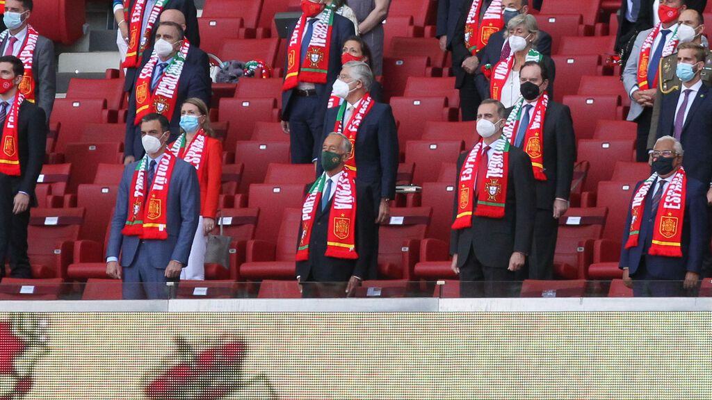 EuropaPress_3758408_luis_rubiales_president_of_spanish_federation_of_football_pedro_sanchez