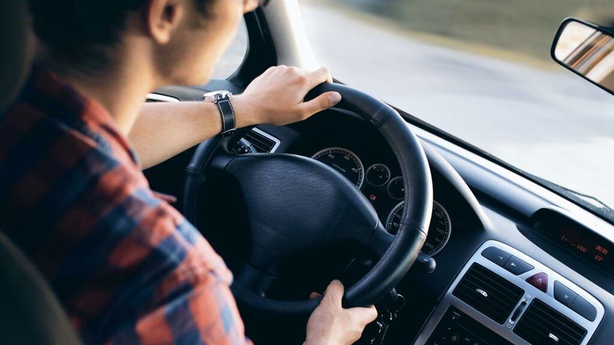 Qué es y cómo limpiar el filtro del habitáculo del coche