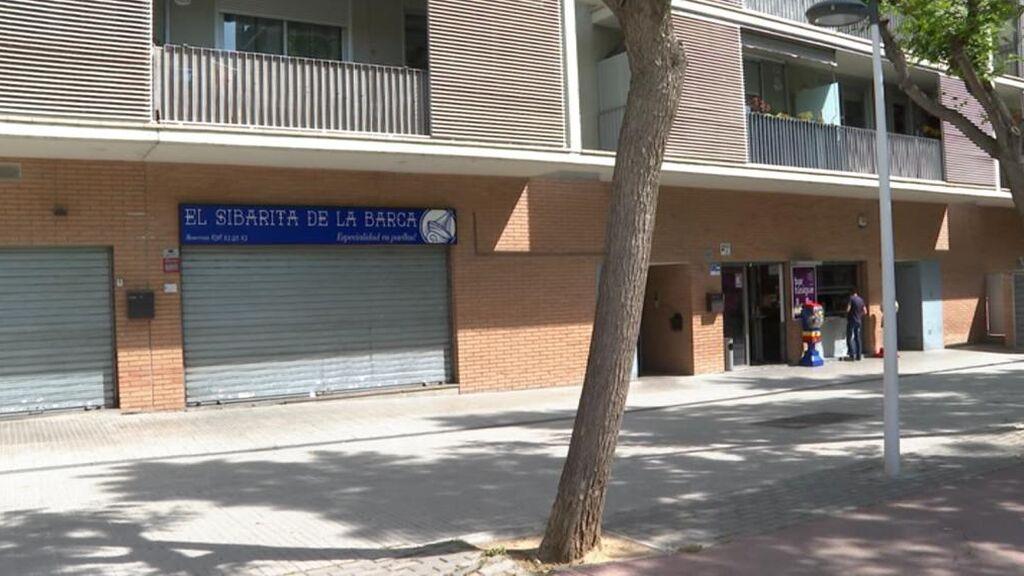 www.telecinco.es