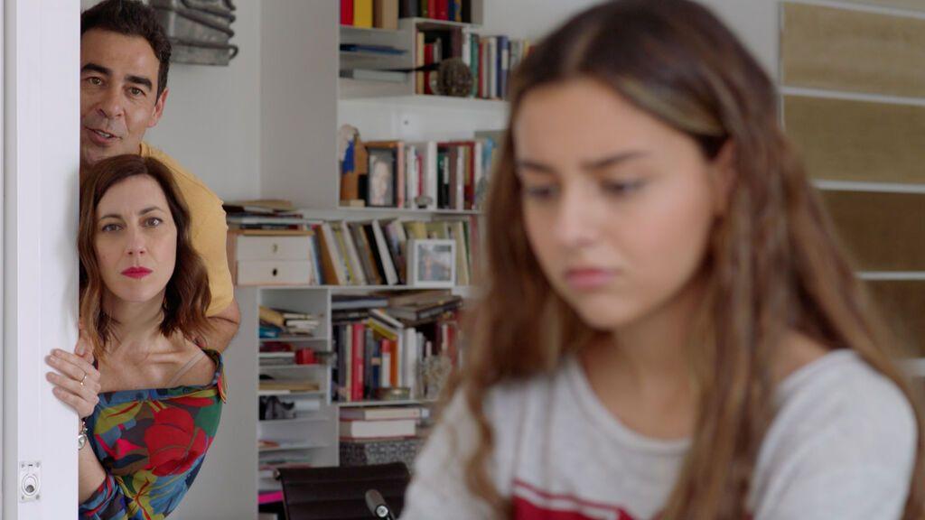 hija1