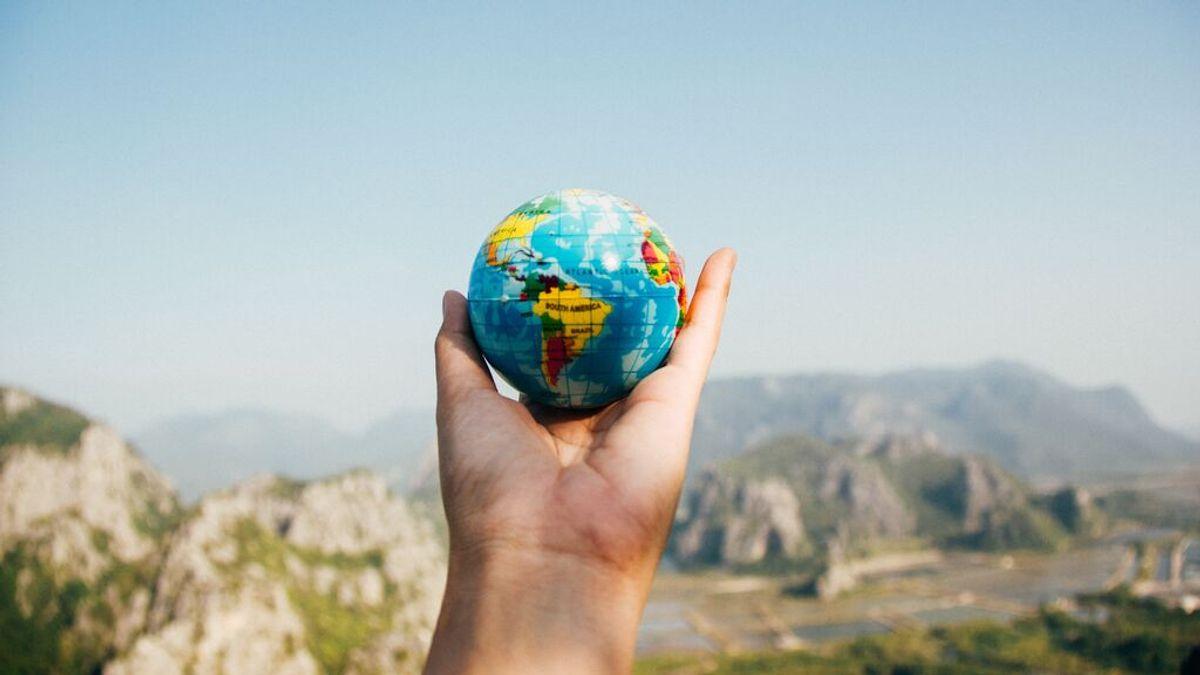 Día Mundial del Medio Ambiente: la importancia de cuidar el planeta