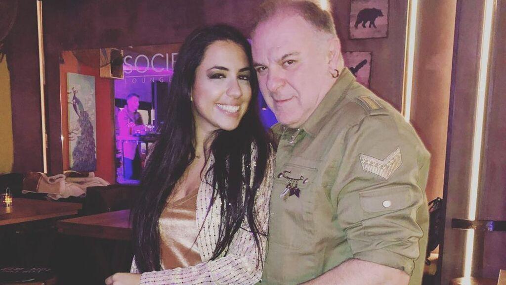 Burak Sergen se casa con Nihan Unsal tras salir uci