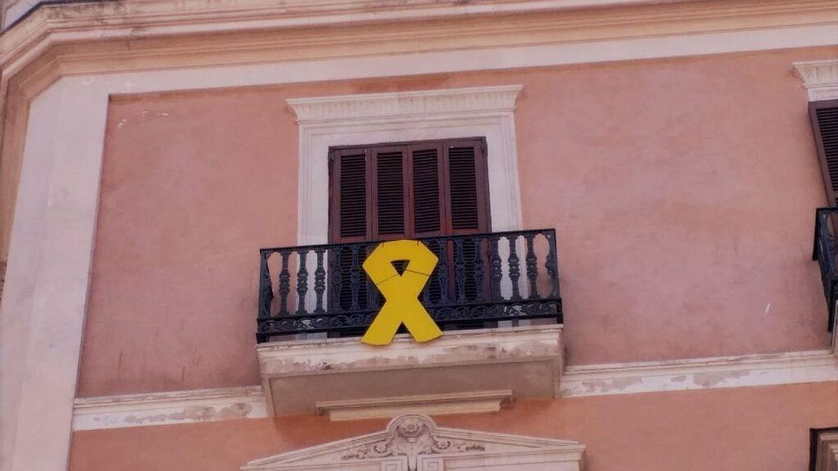 Sánchez quiere marcar las diferencias sobre Cataluña con los indultos