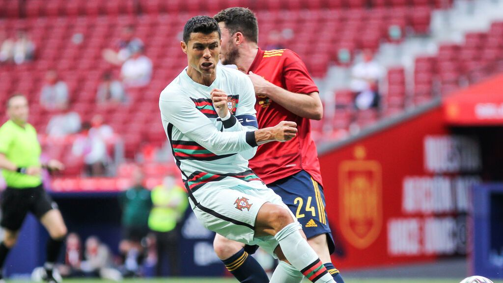 EuropaPress_3758487_cristiano_ronaldo_of_portugal_in_action_during_the_international_friendly
