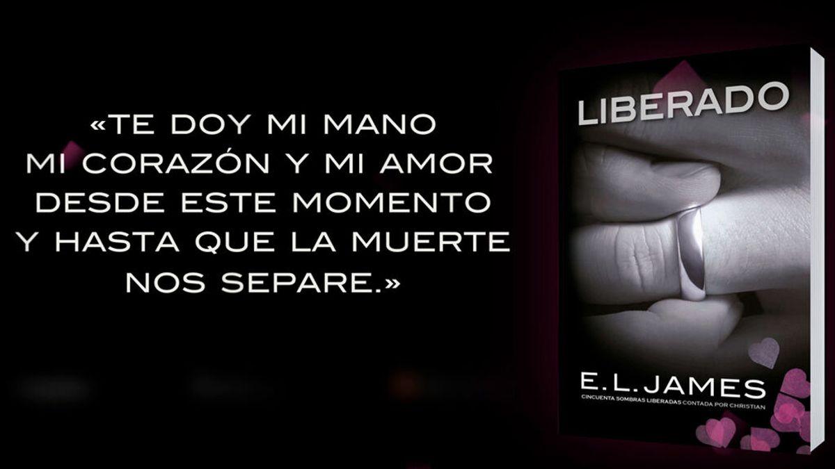 LIBERADO_GREY