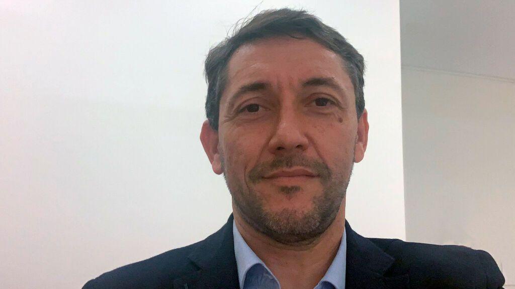 Javier Ruiz explica el nuevo impuesto a las grandes empresas y el negocio de los bulos