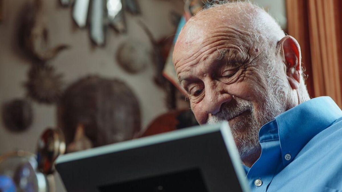Radiografía del edadismo: quiénes lo padecen, quiénes lo infligen y cómo reducirlo