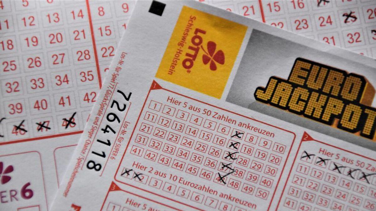 loteria bonoloto